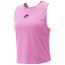 Nike Air Tank - Women's