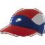 Nike Tailwind Cap - Men's