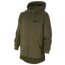 Nike Therma Elite Full-Zip Hoodie - Boys' Grade School