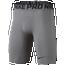 Nike PRO COOL Shorts - Boys' Grade School