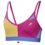 Nike Indy Icon Clash Toggle Bra - Women's