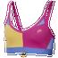 Nike Indy Icon Clash Toggle Bra - Women's