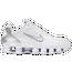 Nike Shox TL - Men's