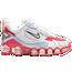 Nike Shox Nova 2 - Women's
