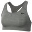 Nike Pro Swoosh Medium Bra - Women's
