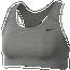 Nike Pro Swoosh Medium Bra - Women's