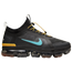 Nike Air Vapormax 2019 Utility - Men's