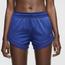 Nike Glam Shorts - Women's