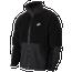 Nike Heritage Essentials Sherpa Jacket - Men's