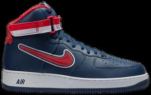 Nike Air Force 1 High '07 LV8 Sport - Men's