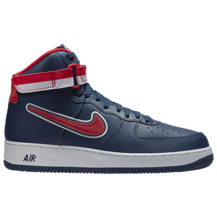 Nike Air Force 1 High '07 LV8 Sport - Men's