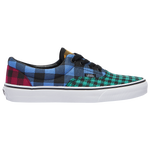 Vans Era - Boys' Grade School