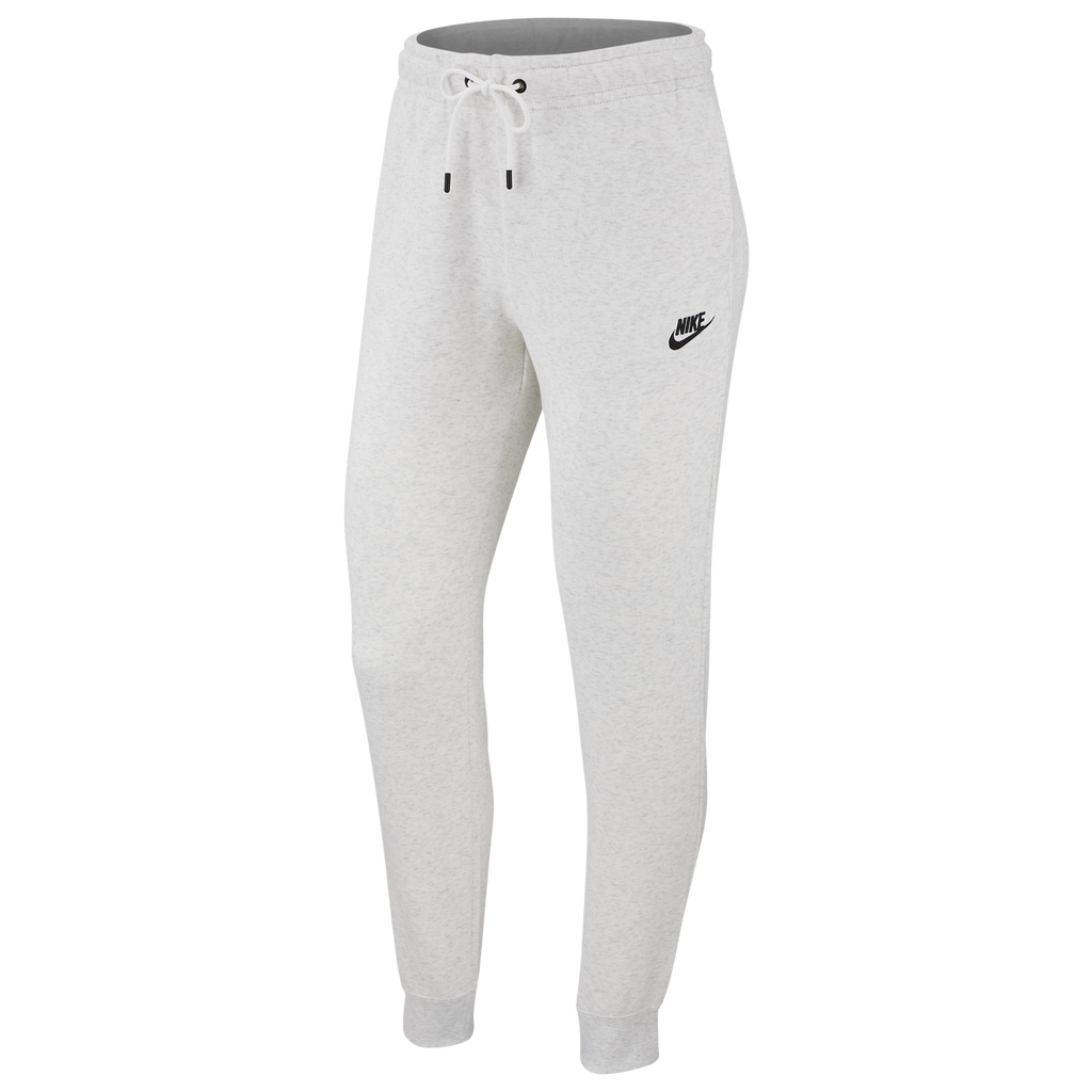 Nike Essential Fleece Jogger by Nike