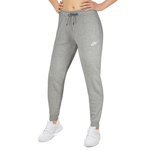 Nike Essential Fleece Jogger - Women's
