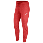 Nike Essentials Pant - Women's