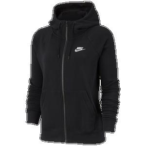 buy good united states many fashionable Women's Nike Hoodies | Foot Locker