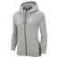 Nike Essential Full-Zip Fleece Hoodie - Women's