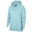 Nike Essential Hoodie Pullover Fleece - Women's