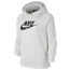 Nike Essential Pullover Fleece Hoodie - Women's