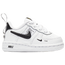 Nike Air Force 1 Low - Boys' Toddler