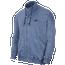 Nike Knit Washed Jacket - Men's