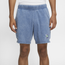 Nike Re-Issue Shorts - Men's