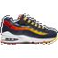 Nike Air Max 95  - Boys' Grade School