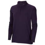 Nike Element Flash Half-Zip GX Top - Women's