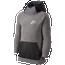 Nike NSW Winterized Pullover Hoodie - Boys' Grade School