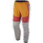 Nike Therma Fleece PX Pants - Men's