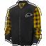 Nike Bomber Fill Jacket - Men's
