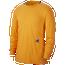 Nike Dry PX Longsleeve Top - Men's