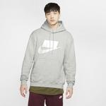 Nike Innovation Sportswear Pullover Hoodie - Men's