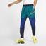 Nike Innovation Track Pants - Men's
