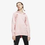 Nike Essential Tie Fleece Hoodie - Women's
