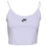 Nike Air Taped Tank - Women's