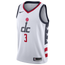 Nike NBA City Edition Swingman Jersey - Men's