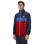 Nike Bubble Jacket - Men's