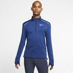 Nike Sphere Element 1/2 Zip Top 3.0 - Men's