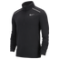Nike Element 1/2 Zip Top 3.0 - Men's
