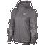 Nike Essential Jacket - Women's