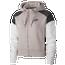Nike Air Full-Zip Hoodie - Women's