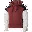Nike Air Fleece Full-Zip Hoodie - Women's