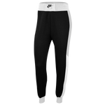 Nike Air Fleece Pant - Women's