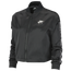 Nike Air Track Jacket - Women's