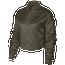 Nike Air Track Jacket - Women's