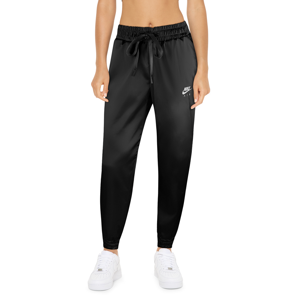 the best attitude 4b54f a1d8b Shoptagr | Nike Lunarepic Low Flyknit 2 by Lady Foot Locker