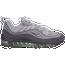 Nike Air Max 98 - Boys' Grade School