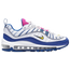 Nike Air Max 98 - Boys' Grade School