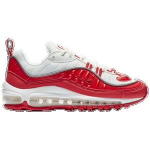 Nike Air Max 98 Shoes | Foot Locker
